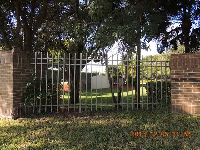 Union Fence Of South Florida Fence Builder